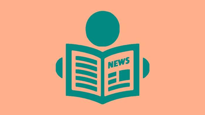 KKTC Gazeteleri