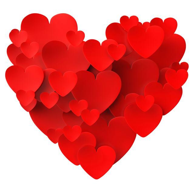 Sevgiliye Kalpler