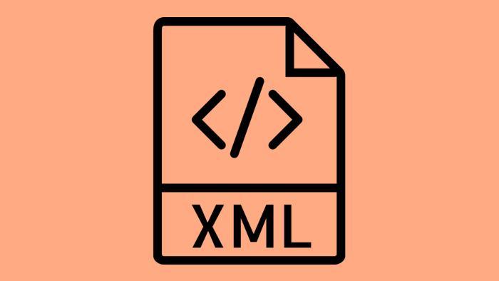 XML Nasıl Kullanılır?
