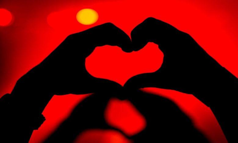 Aşk Hikayeleri