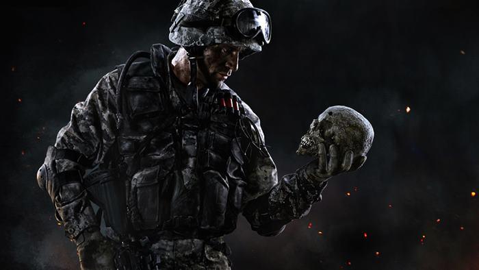 Asker Resimleri