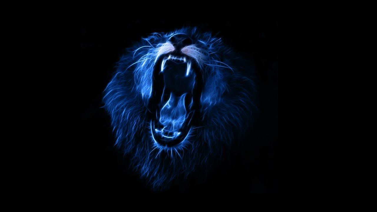 Aslan Burcunun Güçlü Yönleri