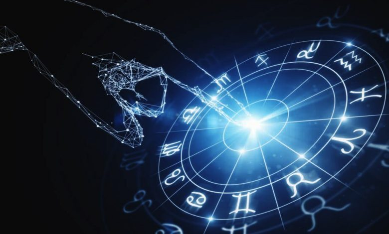 Astrolojik Burçlar