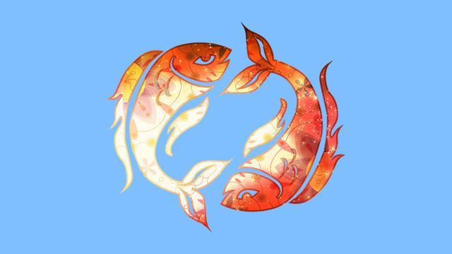 Balık Burcu Evlilik Uyumu