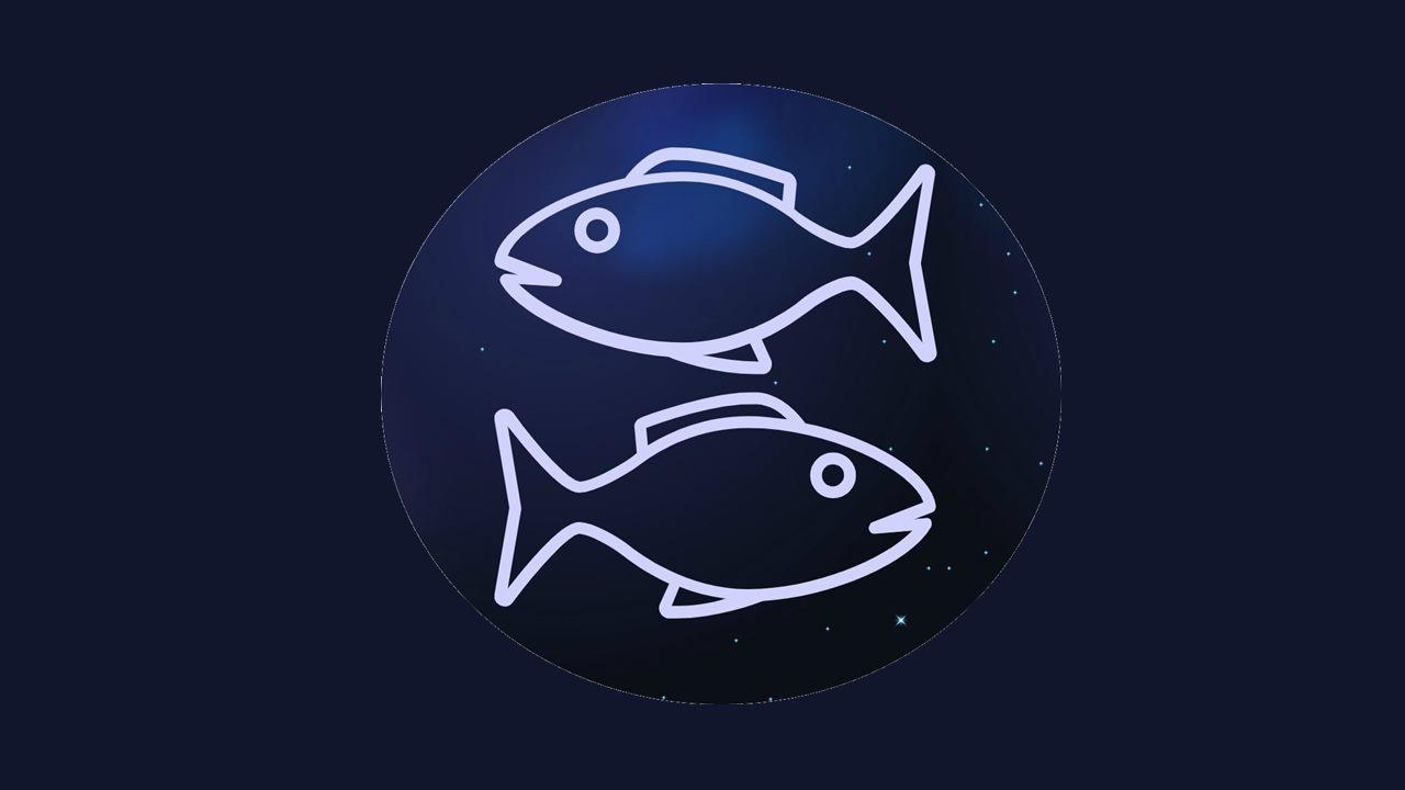 Balık Burcunun Güçlü Yönleri