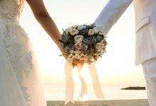 Photo of Burçlara Göre Evlilik Uyumu
