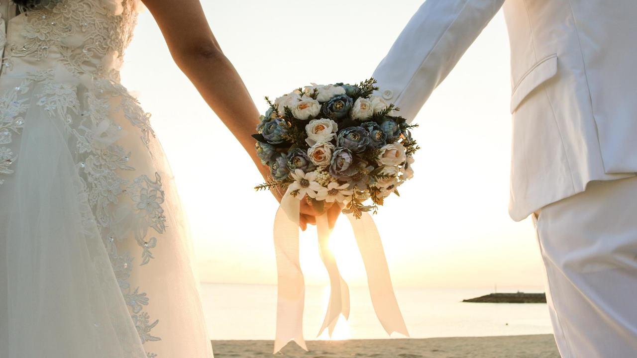 Burçlara Göre Evlilik Uyumu