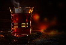 Photo of Çayın Faydaları ve Zararları Nelerdir?