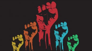 10 Aralık Dünya İnsan Hakları Günü İle İlgili Şiirler