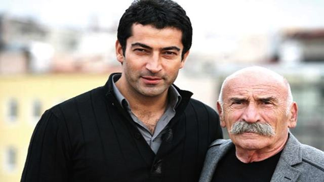 Ezel Bayraktar