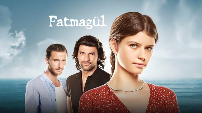 Fatmagül'ün Suçu Ne Dizisi Konusu
