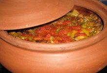 Photo of Güveçte Bahçıvan Kebabı Tarifi