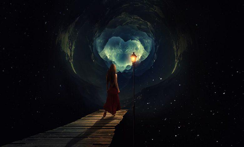 Rüya Tabirleri Sözlüğü
