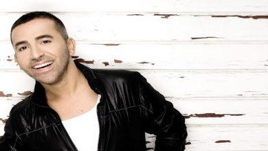 Serhan Sokulgan İhanet Şarkı Sözleri