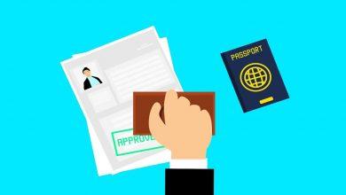 Türkiye'ye Vize Uygulamayan Ülkeler Listesi