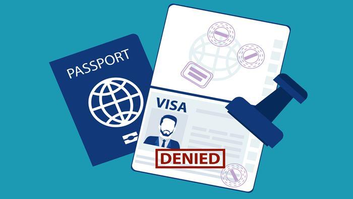 Türkiye'ye Vize Uygulamayan Ülkeler