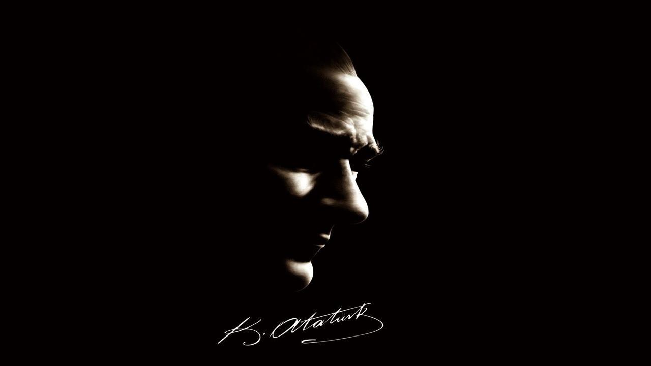 Ünlü Şairlerden Atatürk Şiirleri