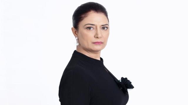Veda Yurtsever İpek - Ender