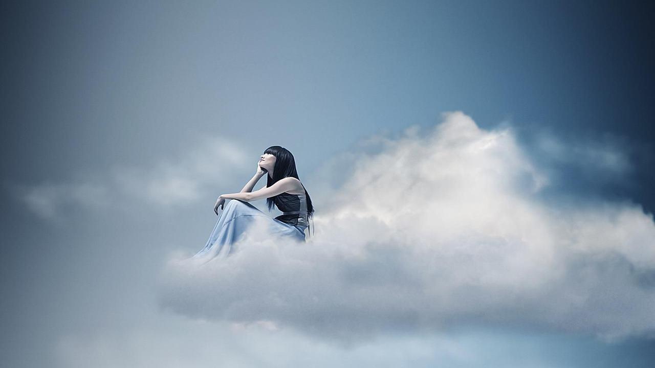 D Harfi İle Başlayan Rüya Tabirleri Yorumları
