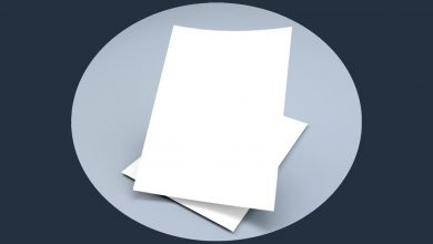 Rüyada kağıt görmek ne anlama gelir?