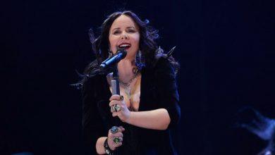 Photo of Şebnem Ferah Saatim Çalmadan Şarkı Sözü