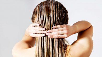 Badem Yağı Saça Nasıl Uygulanır?