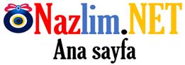 Nazlim