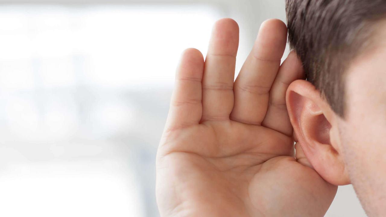 Rüyada Kulak Görmek