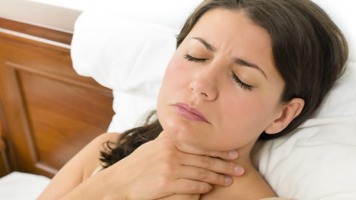 Soğuk algınlığı nasıl geçer?