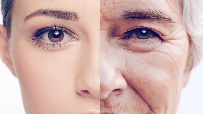 Yaşlanan Ciltler İçin Cilt Bakımı Nasıl Yapılır?