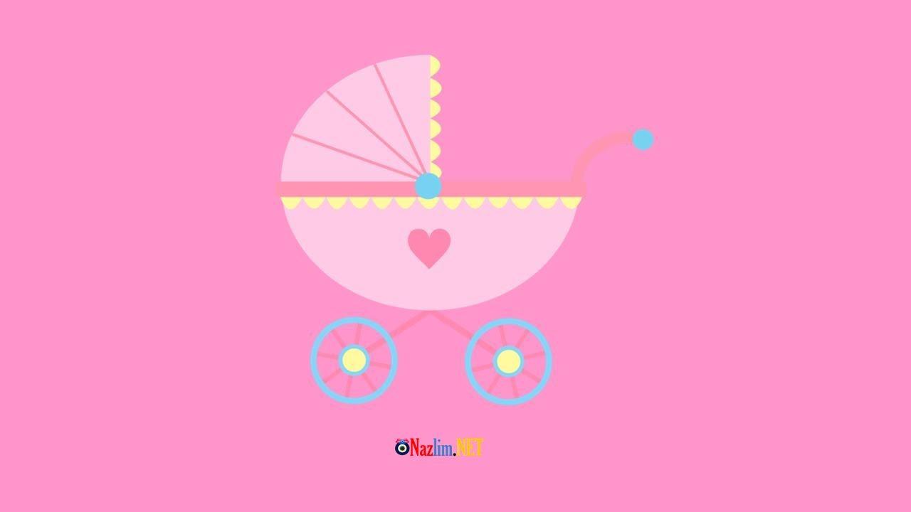 Rüyada Bebek Arabası Görmek Ne Anlama Gelir?