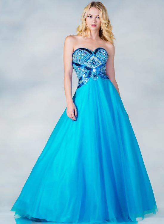 Ucuz Abiye Elbise Modelleri