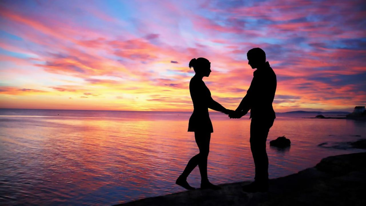 İsmin baş harfine göre aşk analizi