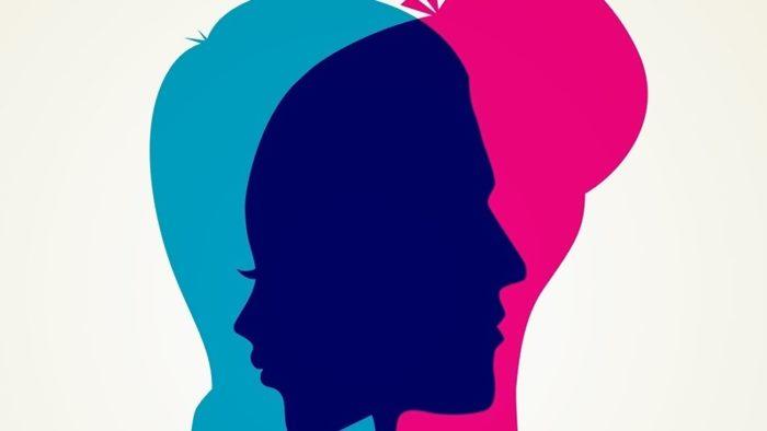 Kadın ve Erkek Arasındaki Farklar