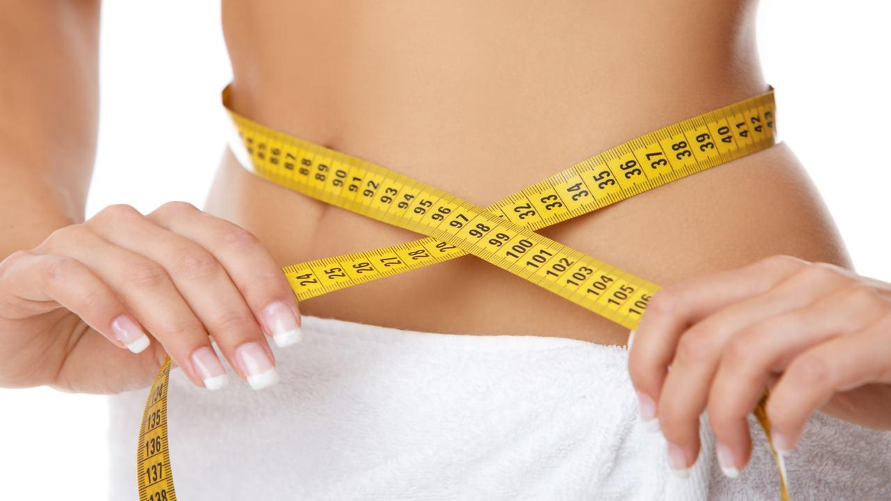 Kalori yakmanın 20 yolu