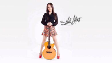 Sibel Alaş şarkı sözleri