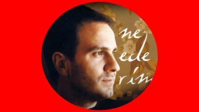 Tolga Özkan şarkı sözleri
