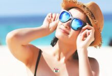 Yaz aylarında cilt bakımı: Yazın cilt bakımı nasıl yapılır?