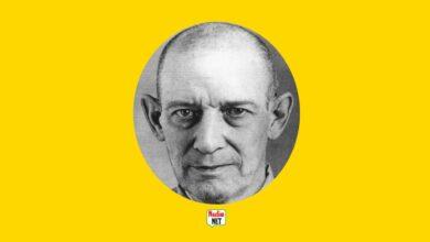 Photo of Robert Franklin Stroud kimdir? Biyografisi ve hayatı