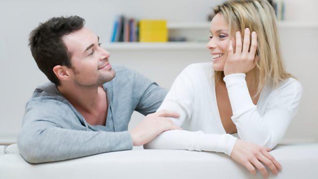 Erkekleri tanıma rehberi ve tanımanın yolları