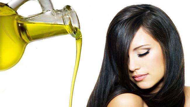 Saç dökülmesine iyi gelen yağlar nelerdir?
